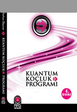 Kuantum Ko�luk Program�